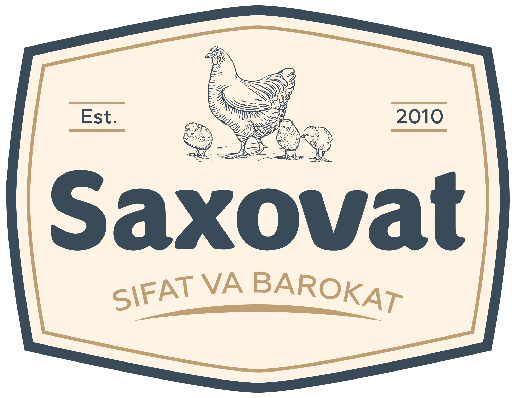 Saxovat