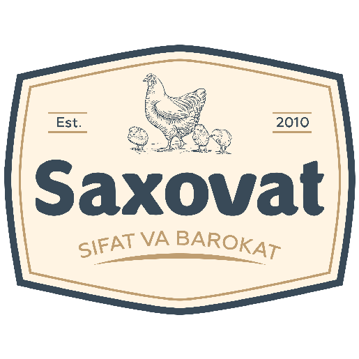 Saxovat dev